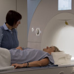 Winelands Radiology MRI